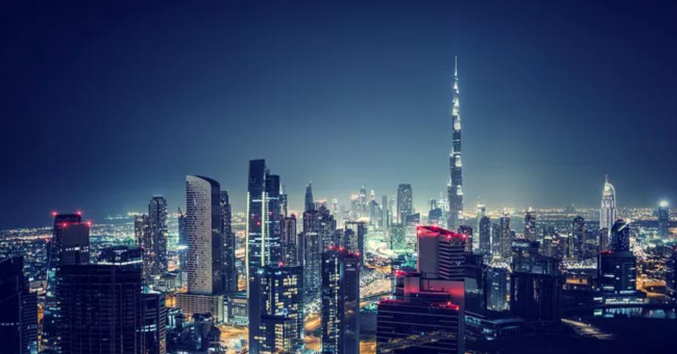商办地产行业未来趋势分析